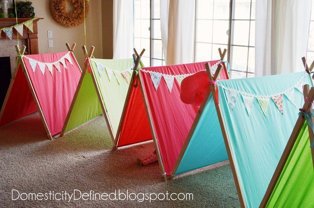 Make-these-easy-DIY-tents