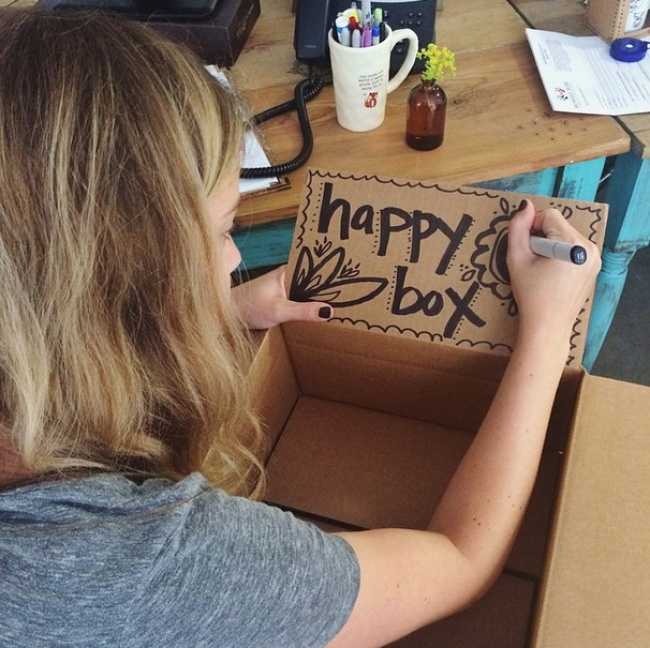 happy_box_borrypsy